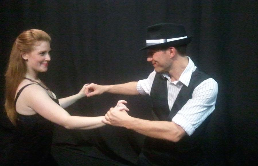 partner-dance-1