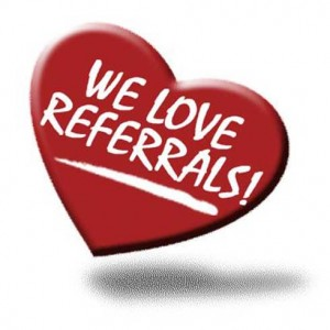 referrals-300x300